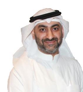 م. صالح بن عبدالله فرج