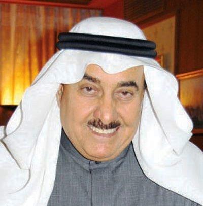عبد الله الرُشيد