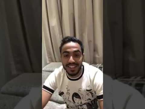 محمود كهربا يتمنى الاستمرار مع الاتحاد الموسم المقبل .. ومشاهدة ٦٠ الف أمام الفيصلي