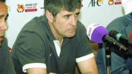خوان لوبيز كارو