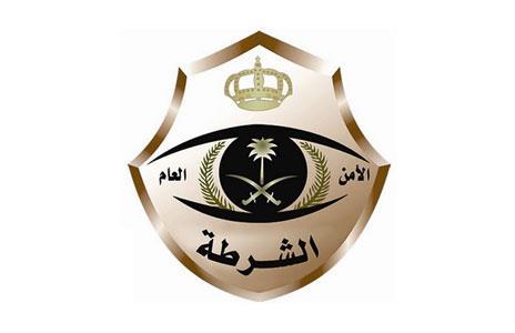 الدوادمي: مريض نفسي يقتل والده 81a6eaed-2014-48e3-8