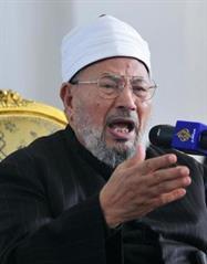 الاتحاد العالمي لعلماء المسلمين يدعو لحماية السنة في العراق