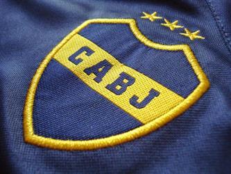 أرجنتينية: بوكا جونيورز يريد ضم محترف النصر.. بشرط !