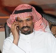 القنصل عبدالله الخالدي