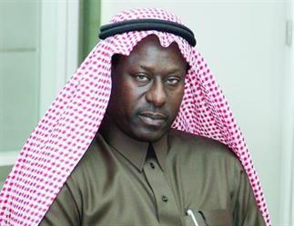 عبدالله غراب