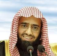 الدكتور عبد العزيز الفوزان