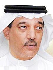 طلعت بن زكي حافظ