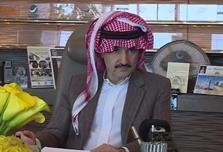 بالفيديو.. الوليد بن طلال: حقوق المرأة السعودية مهضومة.. وليست على حسب ما يقضي به الإسلام