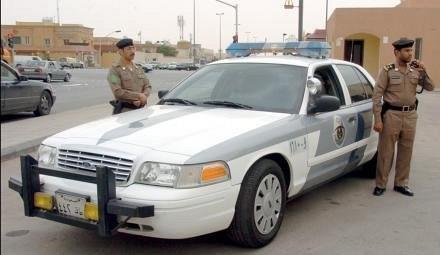 القطيف: استشهاد إطلاق النار دوريته..