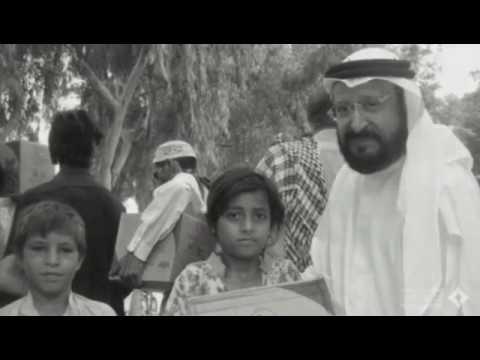محمد بن راشد يوجه وداعية للشهداء الإماراتيين في تفجير قندهار