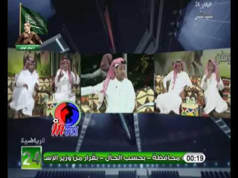 عبدالعزيز المريسل عبدالله بترجي سيستقيل من الاهلي خلال 24 ساعة