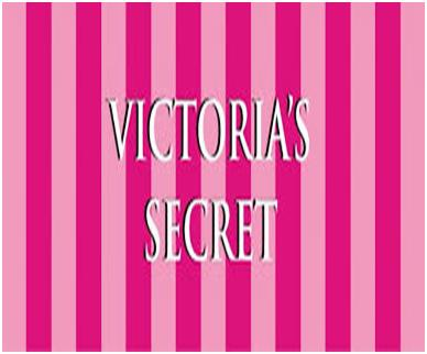 """منتجات """"فيكتوريا سيكريت"""" الأمريكية لملابس النوم النسائية، والتي تتعرض لهجوم شديد من الداعين لمقاطعة اسرائيل لإقامة أحد فروعها"""