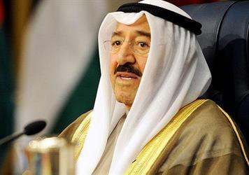 أمير الكويت يعلق على قطع العلاقات مع قطر.. ويؤكد: من واجبي حل الأزمة قبل أن يقع ما لا يُحمد عقباه