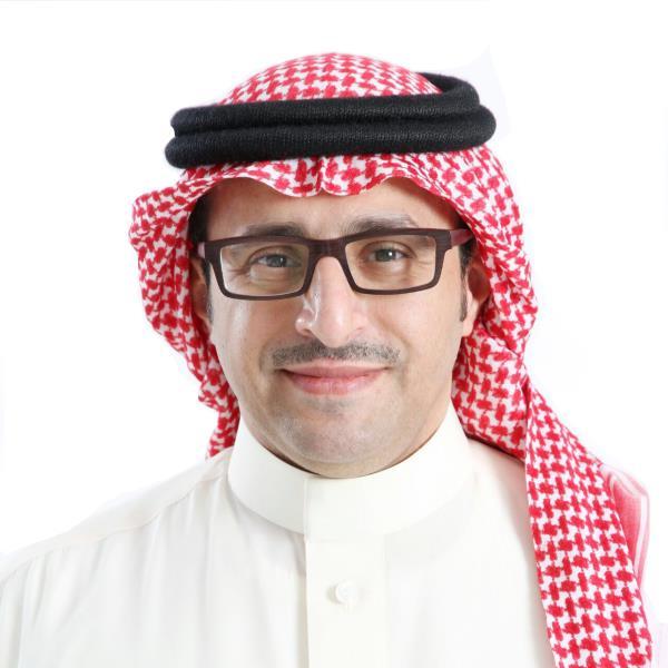 ياسر بن فيصل الشريف