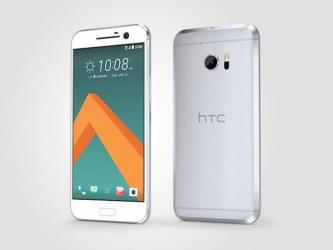 htc 10 confirmed