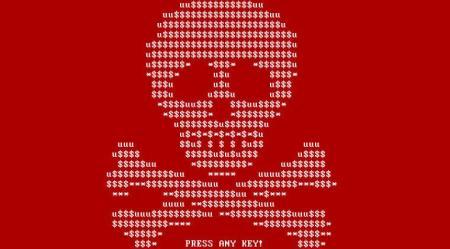petya ransomware 1
