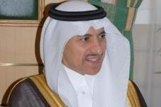 الدكتور بندر العيبان