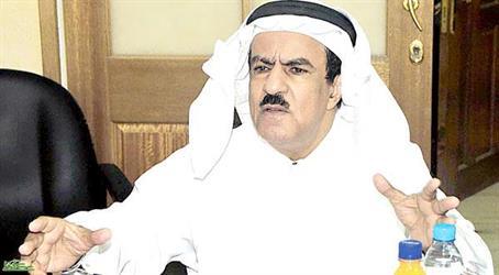 شيخ  : ادارة الوحدة .. يا مرسي وين الـ30 مليونا؟