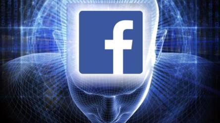 """ما حقيقة الذكاء الاصطناعي؟ وماذا ينوي """"فيسبوك"""" أن يصنع به؟"""