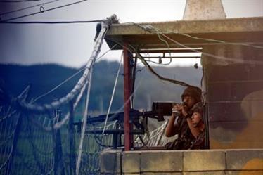 تراجع طفيف في التوترات الكورية ومسؤولون أمريكيون يقللون من خطر الحرب