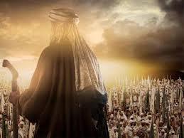 هيئة كبار العلماء في الإمارات تحرم مشاهدة مسلسل  «عُمَر»
