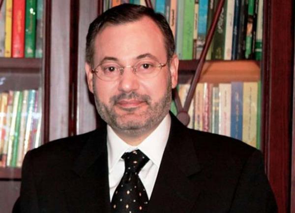 """ألمانيا تعتقل مذيع """"الجزيرة"""" أحمد"""