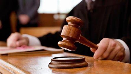 الاستئناف في بانكوك تؤيد براءة الشرطة من قتل رجل الأعمال الرويلي لعدم كفاية الأدلة