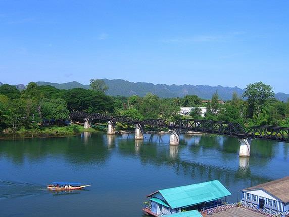 تعرف أبرز المعالم السياحية تايلاند 8c4ce804-edba-41f4-8