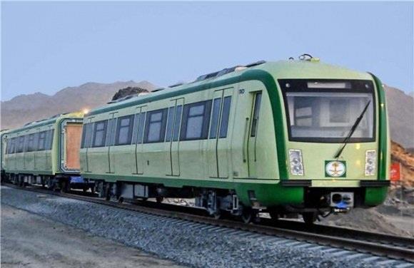 «قطار الحرمين» يختصر المسافة دقيقة 8d8ecc07-1417-44a5-9