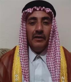 الشيخ ياسر الديري