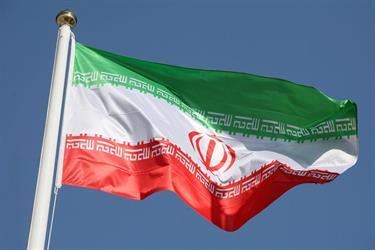 دبلوماسي إيراني رفيع المستوى يعترف بانحياز أوباما لإيران ضد السعودية.. ويؤكد صعوبة الأمر مع ترامب