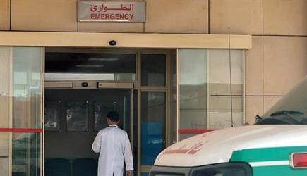 الصحة تسجيل 6 إصابات جديدة بـ كورونا و 4 وفيات في مدينة الرياض
