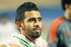 عبد الرحيم جيزاوي