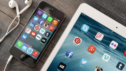 best iphone apps this week