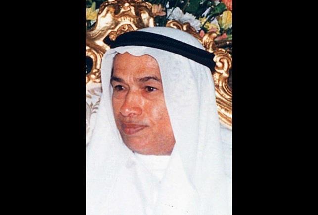 """بالصور.. قائمة """"فوربس"""" للأثرياء العرب 8e87c1da-5aad-4f4c-8"""