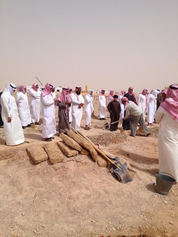 أخبار السعوديه ليوم السبت 30-3-2013 8f2561ca-56ca-4e91-b
