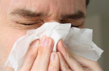 7 نصائح للوقاية من الزكام بالشتاء