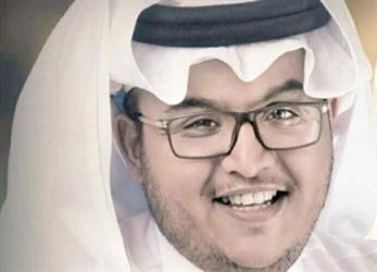 وفاة الإعلامي صالح العمري الشهير بـ أبو زناد