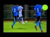 الصفا (0 - 2)النهضة كاس ولي العهد السعودي