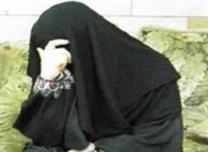 """مواطن يقسم على طلاق زوجته ثلاثاً حال خسر """"الهلال"""" نهائي آسيا"""