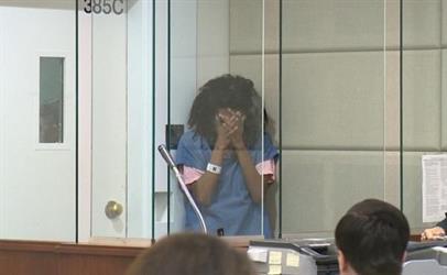 أمريكا: مبتعث يواجه تهمة قتل الخطأ بعد أن دهس فتاة بسيارته.. وكفالة مليون دولار للإفراج عنه