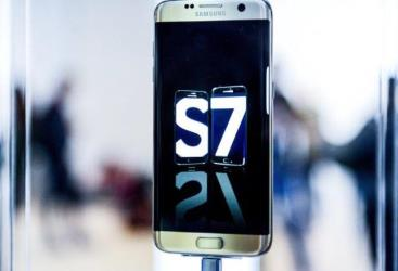 samsung galaxy s7 costs
