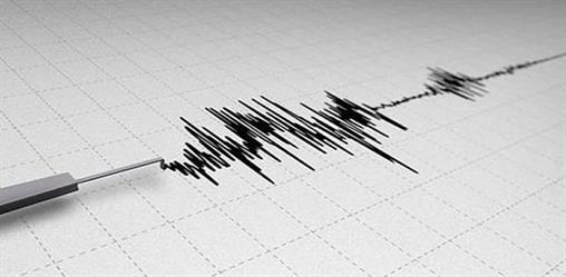 زلزال بقوة 6.5 درجات يضرب جزيرة سومطرة الإندونيسية
