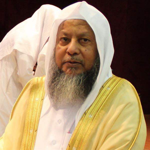 """""""القارئ محمد أيوب"""":"""