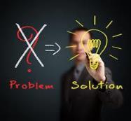 مشاكل تواجه ريادة الاعمال