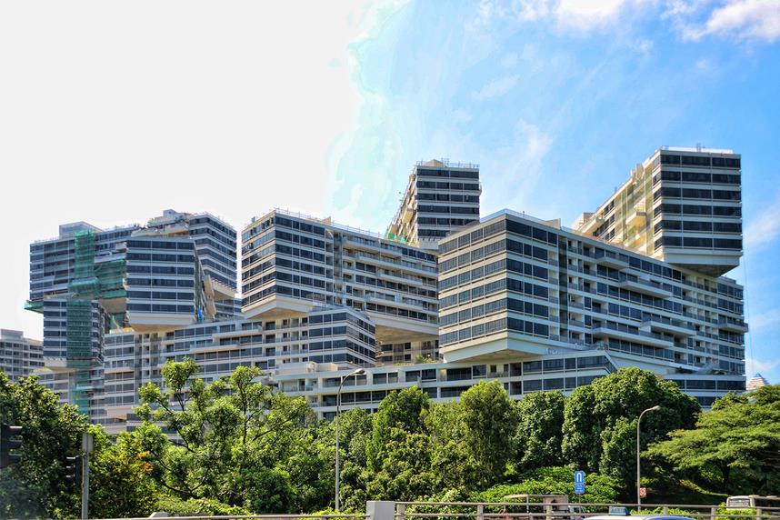 أفضل وأسوأ المباني الجديدة لعام 2015 94f49cac-d962-4554-9