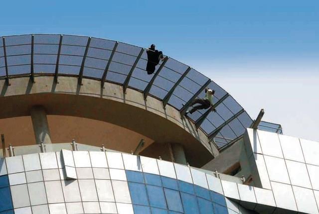السحيباني: السعودية الانتحار بالإمارات 9501bd98-ccbb-4fc7-8