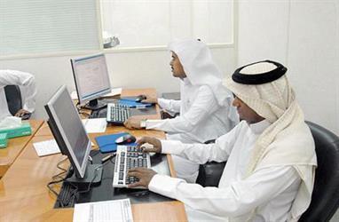 """""""العمل"""" تطلق برنامجاً يتيح للمنشآت تحقيق نسبة التوطين بمقابل مادي وبدون توظيف سعوديين"""