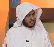 عبدالله القرشي