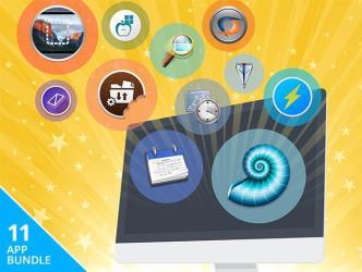 mac apps bundle